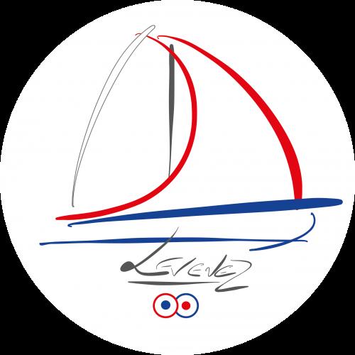 Logo TDM v6